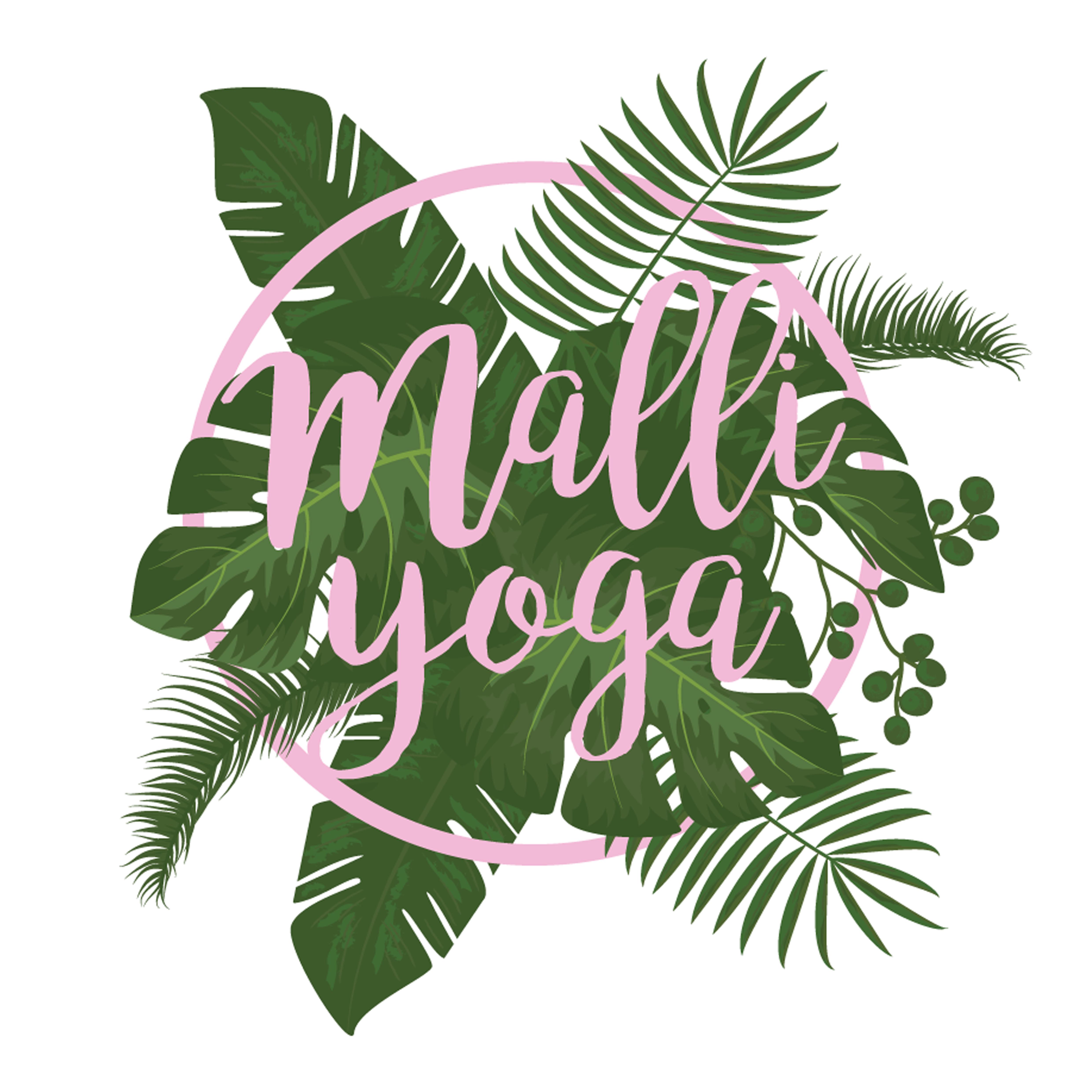 Malli Yoga